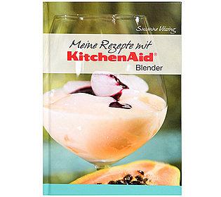 Blender-Kochbuch