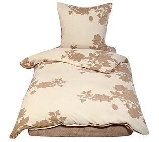 coravelle bettw sche 3tlg 836385. Black Bedroom Furniture Sets. Home Design Ideas