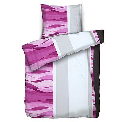 Edelflanell Bettwäsche Billig Kaufen