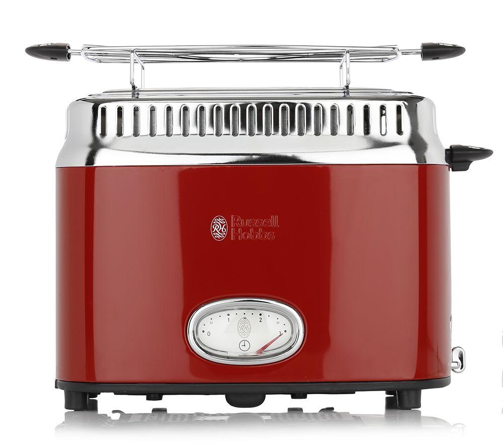 RUSSELL HOBBS Küchengeräte online bestellen — QVC.de