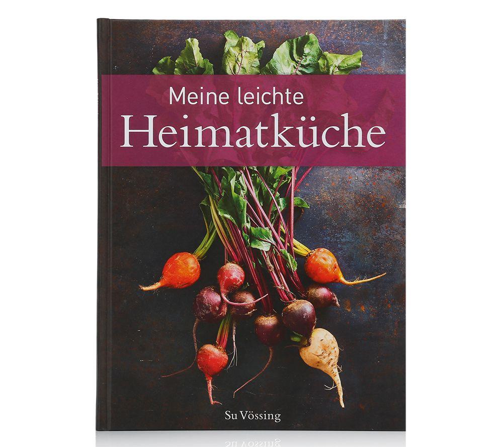 für backbuch s. vössing 68 kitchenaid rezepte die von küchenmaschine