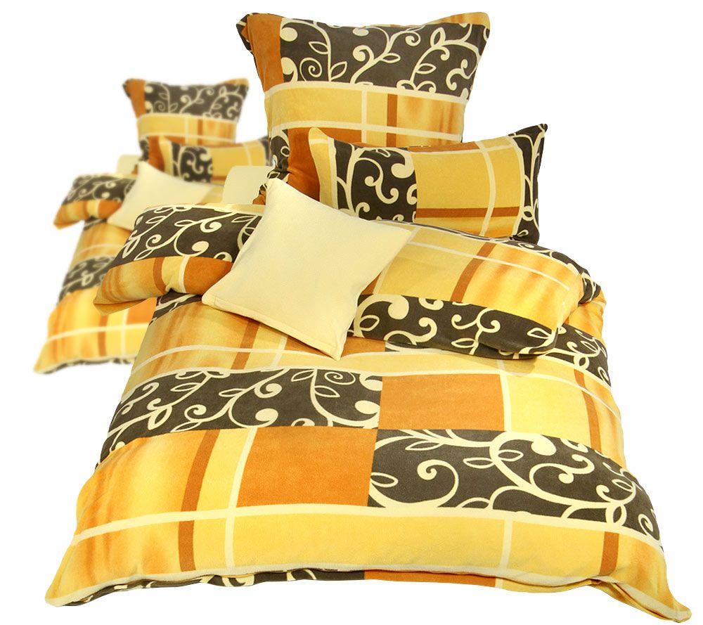 qvc bettw sche polarstern tagesangebot my blog. Black Bedroom Furniture Sets. Home Design Ideas