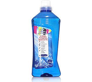 Flüssig-Waschmittel 1 l