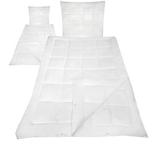 Betten-Set 4tlg.
