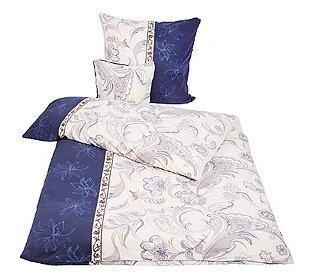 winterengel mf edelflanell bettw sche federn einzelbett 3tlg. Black Bedroom Furniture Sets. Home Design Ideas