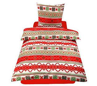 winterengel edelflanell bettw sche 833599. Black Bedroom Furniture Sets. Home Design Ideas