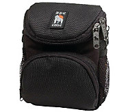 Ape Case Small Camcorder/Digital Camera Case - E253700
