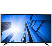 TCL 32 Class 720p 60Hz LED HDTV - E285200
