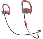 Beats Powerbeats2 Wireless Earphones - Active Collection - E289900