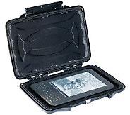 Pelican Watertight Hardback Case for eReaders - E259301
