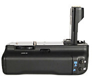 Bower Digital Power Battery Grip for Canon 5D Mark II - E260701
