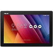 ASUS 10 Zenpad Tablet- 2GB RAM 64GB eMMCAndroid 6.0 - E290501