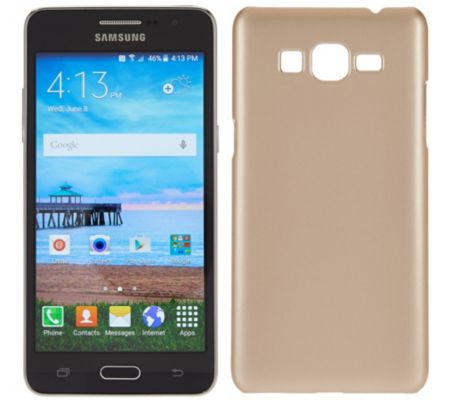 TracFone Samsung Galaxy 5