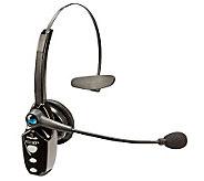 BlueParrott 203100 B250-XT  Bluetooth Headset - E265202