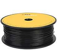 Bee Very Creative 1.75mm PLA 3D Printer Filament - E283802