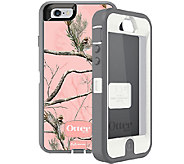 OtterBox Defender Series Case for iPhone 5 - E283902