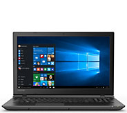 Toshiba Satellite 15 Laptop - Intel i3, 6GB RAM, 500GB HDD - E287402