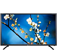 Supersonic 39 LED HDTV - E291702