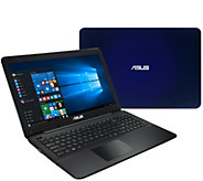 ASUS 15 Laptop Intel Core i5 Windows 10,8GB 1TB,3YRWarranty &1Yr AD Protect - E229303