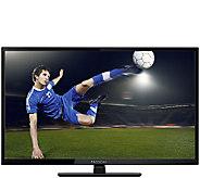 Proscan 32 Class LED 1080p TV - E285103