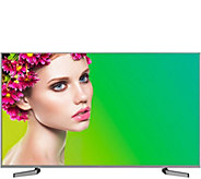 Sharp AQUOS 55 P8000 Series HDR UHD Smart LEDTV - E292203