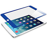 X-Tanium Tempered Glass Screen Protector for iPad Mini - E226304