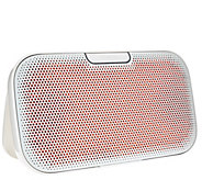 Denon DSB200 Portable Bluetooth Speaker w/ Travel Case - E226904