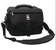 Ape Case Small Pro Messenger-Style Camera Bag - E253704