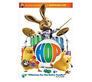 Hop DVD - E268004