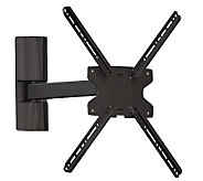 3-Way Wall Mount for Flat Panel TV with 17-42Screen Sizes - E215205