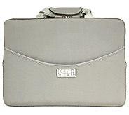 SlipIt! Case for 15 MacBook Pro - E247605