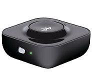 i.Sound GoSync Bluetooth Receiver - E266505