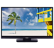 Haier 39 Class 1080p/60Hz Edge-Lit Thin LED HDTV - E267605