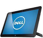 Dell XPS 18 Touch All-in-One Desktop - Core i5, 8GB, 1TB HDD - E281805