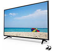 VIZIO 40 Class SmartCast E-Series HDTV with HDMI Cable - E289005