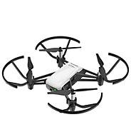 DJI Tello Toy Drone - E293905