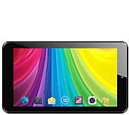 SuperSonic 7 Octa-Core 1GB Wi-Fi Tablet - E283006