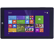 Craig 8.95, 16GB, HD Touchscreen Tablet - E285706