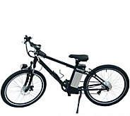 Hover-Way All-Terrain 8600mAh Adult Electric Bike - E230307