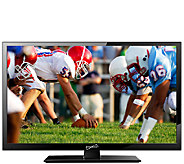 SuperSonic 22 Class Full HD LED TV - E259907
