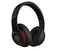 Beats by Dre Studio Over-Ear Headphones - E282607