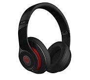 Beats by Dre Studio Over-Ear Headphones - E282607