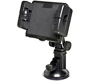 Bracketron Pro-Mount XL Mount for Mobile Electronics - E286807