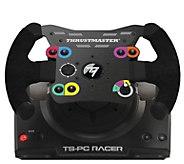 Thrustmaster TS-PC Racing Wheel - E293307