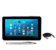 Craig Dual-Core 9 Android 4.1 Tablet with Stylus Pen & HDMI - E276208
