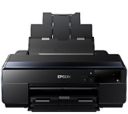Epson SureColor P600 Inkjet Printer - E283708