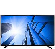 TCL 40 Class 120hz 1080p LED HDTV - E285208