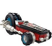 Skylanders SuperChargers Crypt Crusher Vehicle - E286708