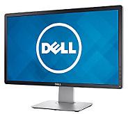 Dell P2314H 23 Diagonal Flat Panel HD LED Pivoting Monitor - E273009