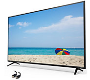 VIZIO 48 Class SmartCast E-Series HDTV with HDMI Cable - E289009